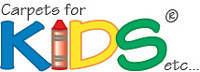 Carpets for Kids®