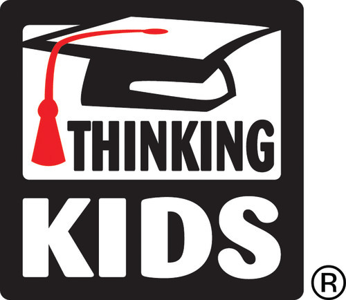 Thinking Kids®