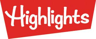 Highlights™