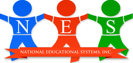 National Educational Systems logo